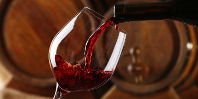 4 Enlightening FAQ About Wine, Koolaupoko, Hawaii
