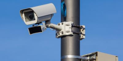 Understanding CCTV Cameras & How They Can Help Secure Your Business, Harrison, Arkansas