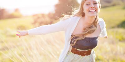 3 Compelling Benefits Of Cosmetic Dentistry, Colorado Springs, Colorado