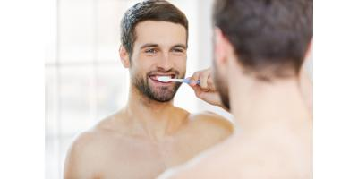 3 Reasons Teeth Cleaning & Oral Health Are Important, St. Croix Falls, Wisconsin