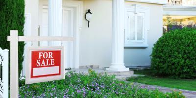 4 Ways to Appraise Real Estate, Houston, Texas