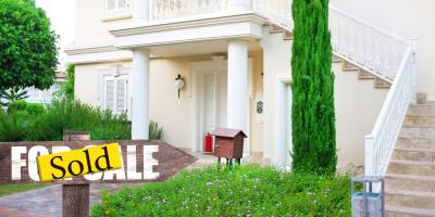 3 Tips for Buying a House the Smart Way, Burnsville, Minnesota