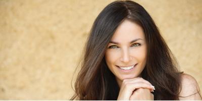 5 Essential Women's Health Tips, Grand Island, Nebraska