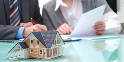3 Reasons to Use a Real Estate Agent When Selling a House, Hastings, Nebraska