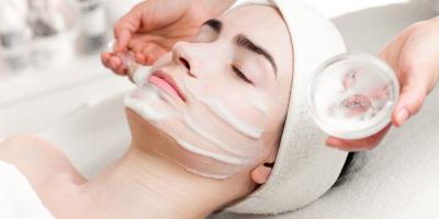 Why Choose Dolce Aesthetics for Your Skin Care, Brooklyn, New York