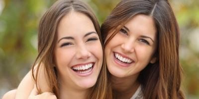 What Is Reconstructive Dentistry & How Can It Help?, Anchorage, Alaska