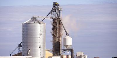 A Guide to Grain Dryer Maintenance, Platteville, Wisconsin
