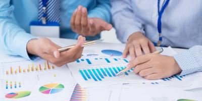 How Risk Management Will Help Your Business Grow, Ann Arbor, Michigan