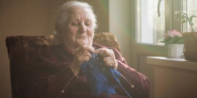 4 Home Hazards for Seniors to Watch Out For, Newark, New York