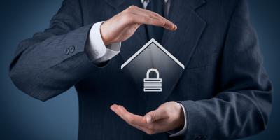 How Can Property Management Benefit You?, Manhattan, New York