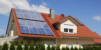 Why Pennsylvania Residents Should Switch to Solar Power, Pennsbury, Pennsylvania