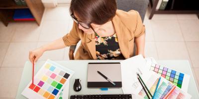 3 Indications You Should Upgrade Your Business Sign & Logo, Texarkana, Texas