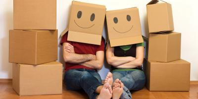 Union's Best Moving Service Talks How to Save Money on Your Move, Walton, Kentucky