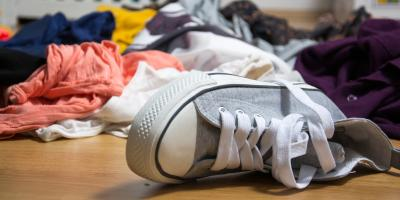 How Does Hoarding Affect Your Home? , Lincoln, Nebraska