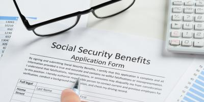 Can Work History Impact Your Social Security Disability Case?, Cincinnati, Ohio