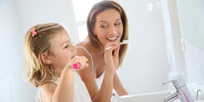 3 Great Ways to Help Kids Care About Their Teeth, Lexington-Fayette Central, Kentucky