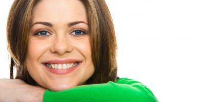 3 Different Types of Restorative Dental Services, Montgomery, Ohio