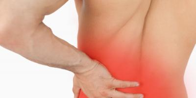 Chronic Back Pain? Why You Should See a Chiropractor , Columbus, Nebraska