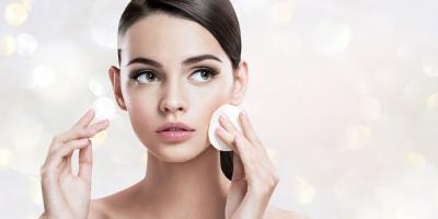 Why Is Skin Care So Important?, Centennial, Colorado