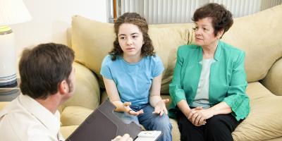 3 Juvenile Offenses That Require a Criminal Attorney, Hamilton, Ohio