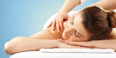 4 Benefits of Massage Therapy , Honolulu, Hawaii