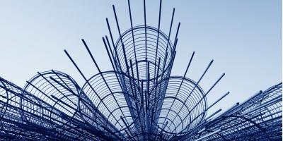 3 Useful Applications for Rebar Fabrication, Cincinnati, Ohio
