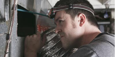 3 Benefits of Hiring a Professional for a Heating System Installation, Lincoln, Nebraska