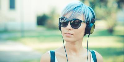 Top Summer Hair Trends for Men & Women, St. Louis, Missouri