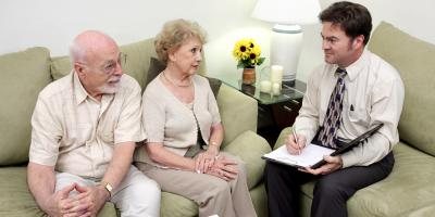 Why It's Beneficial to Make Funeral Arrangements in Advance, Grandview, Ohio