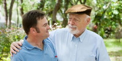 Debunking Common Myths About Adult Day Care, Koolaupoko, Hawaii
