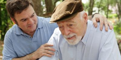 Alzheimer's Care Provider Explains What to Expect When Parents Are Diagnosed, Grayson, Kentucky