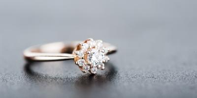 When Is the Best Time to Sell Diamonds?, Honolulu, Hawaii