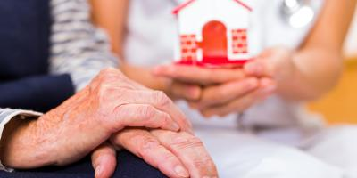 4 Benefits of Home Care Compared to Nursing Homes, Brooklyn, New York