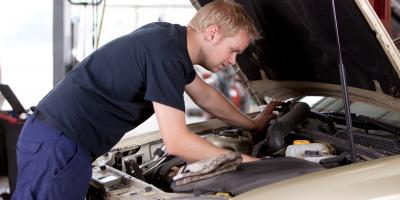 3 Tips to Prepare Your Car for Storage, Kalispell, Montana