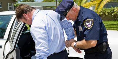 3 Reasons You Need an Attorney When Accused of a DUI, McKee, Kentucky