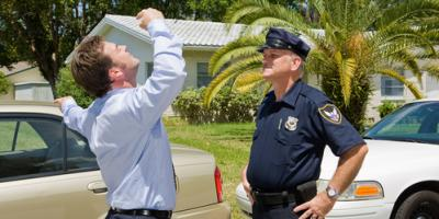 Answers to FAQs About DWI From a Goshen Attorney, Goshen, New York