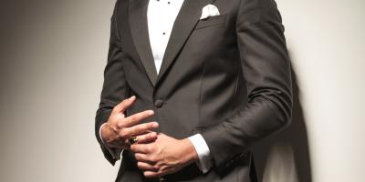 $25 Off In-Stock Tuxedos., Wallingford Center, Connecticut