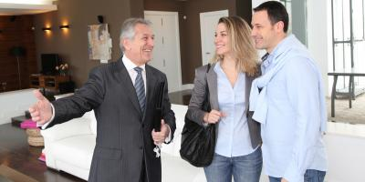 What Electrical Problems Should You Look for In Homes for Sale?, Dayton, Ohio