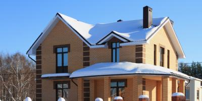 How to Hire the Best Roofing Company to Inspect for Hail Damage, Dardenne Prairie, Missouri