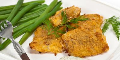 4 Healthy Reasons to Enjoy Seafood at your favorite Restaurant , Springdale, Arkansas