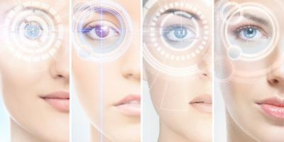 FAQs About Lasik Eye Surgery, Norwich, Connecticut