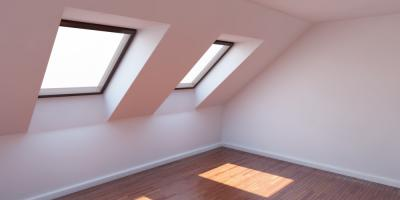 Residential Glass Experts Highlight the Benefits of Skylights, Woodburn, Oregon