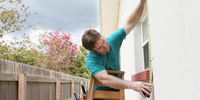 How Can Storm Doors & Windows Benefit Your Home?, Lincoln, Nebraska