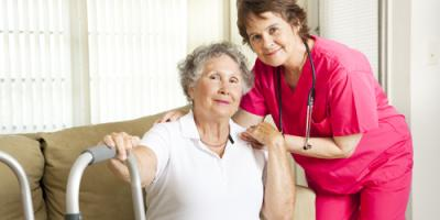 How Will I Know If My Loved One Needs Senior Care?, Toms River, New Jersey