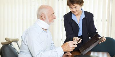 Who Is Eligible for Workers' Compensation in Connecticut?, Waterbury, Connecticut