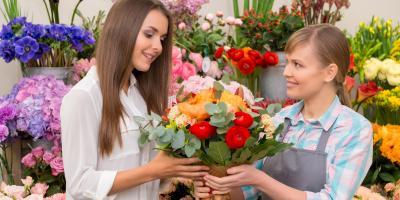 3 Creative and Fun Easter Bouquet Ideas, Manhattan, New York