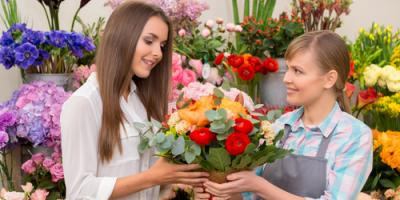 4 Incredible Emotional Benefits of Sending Flower Arrangements, Erlanger, Kentucky