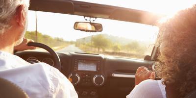 3 Ways to Save on Auto Insurance, Lovington, New Mexico