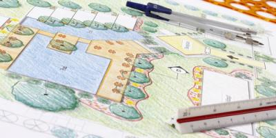 3 Reasons Your Project Needs Professional Land Planning, Milledgeville, Georgia