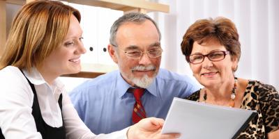 3 Things to Consider When Looking for Medicare Insurance, North Royalton, Ohio